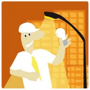 Gisbert_Logo_INFRA_Infrastruktur